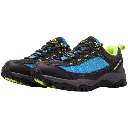 Спортивная обувь CROOSROAD  (4848) photo