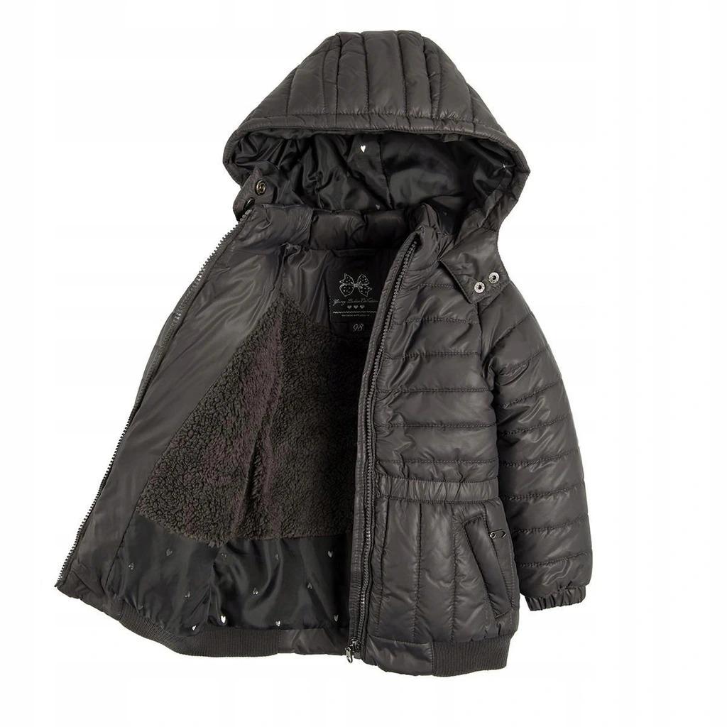 Куртка   (4952) photo 0