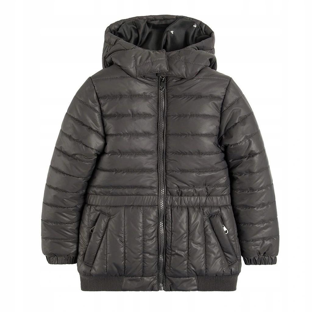 Куртка   (4952) photo