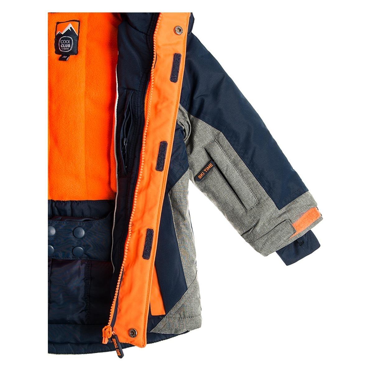 Куртка Cool Club Ski (5039) photo 0