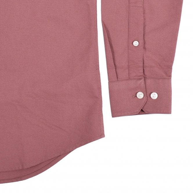 Рубашка Farah Casual (5561) photo 1