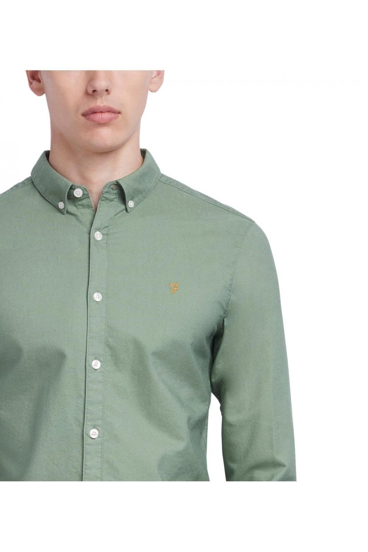 Рубашка  Casual (5158) photo 1