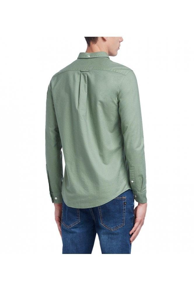Рубашка  Casual (5158) photo 0