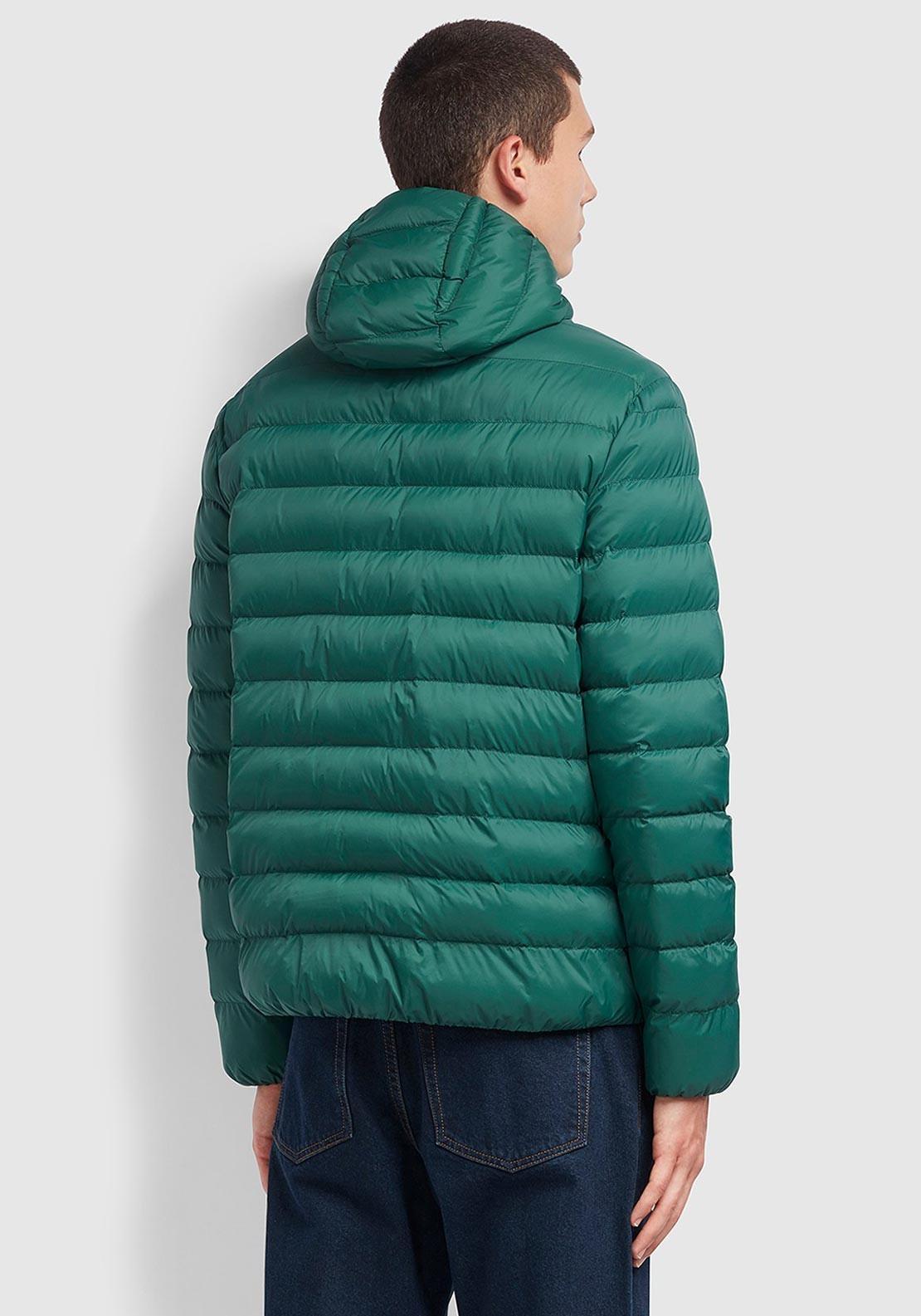 Куртка Farah Casual (5185) photo 0