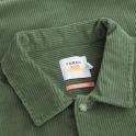 Рубашка Farah Casual (5508) photo 1