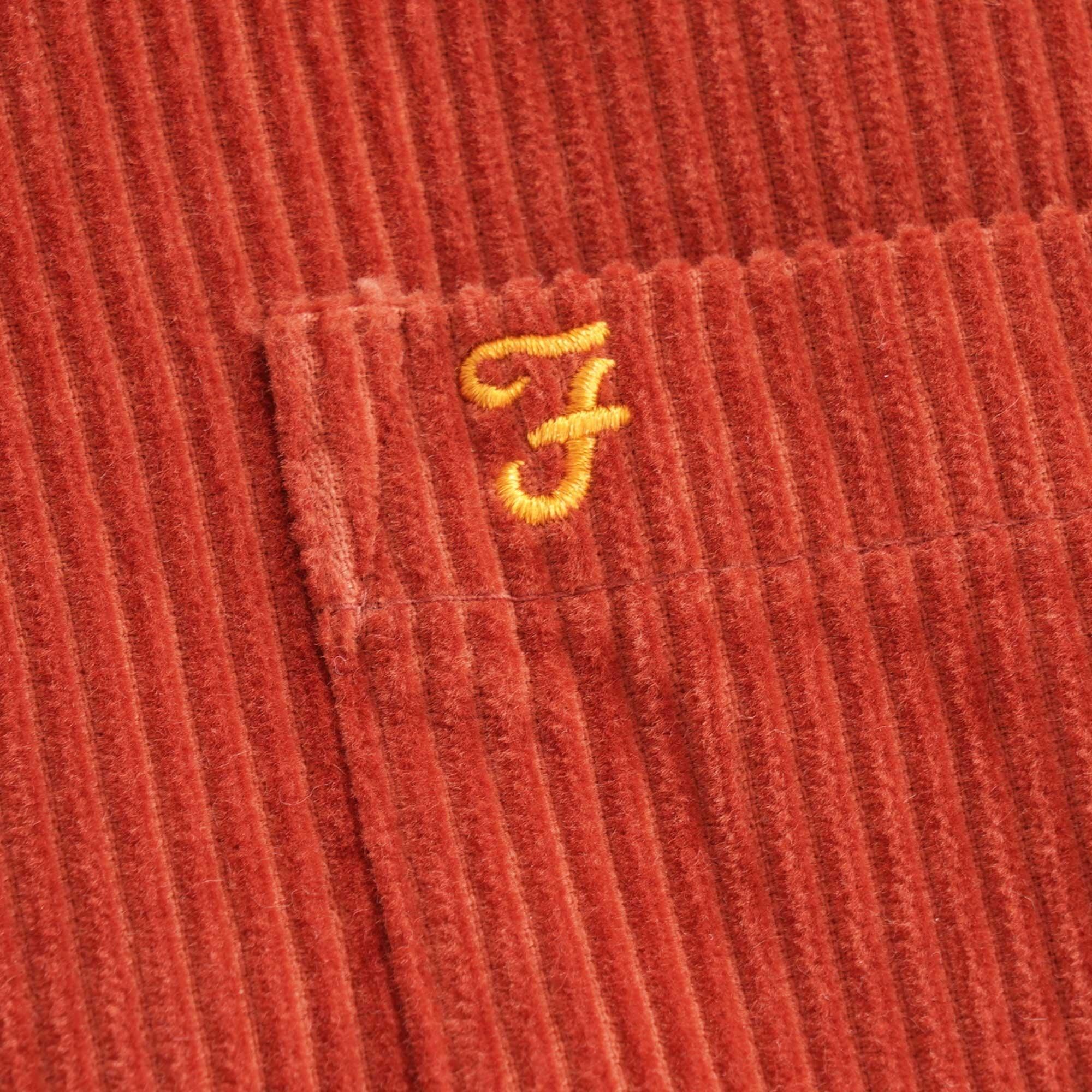 Camasa Farah Casual (5533) photo 1