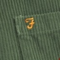 Рубашка Farah Casual (5508) photo 3