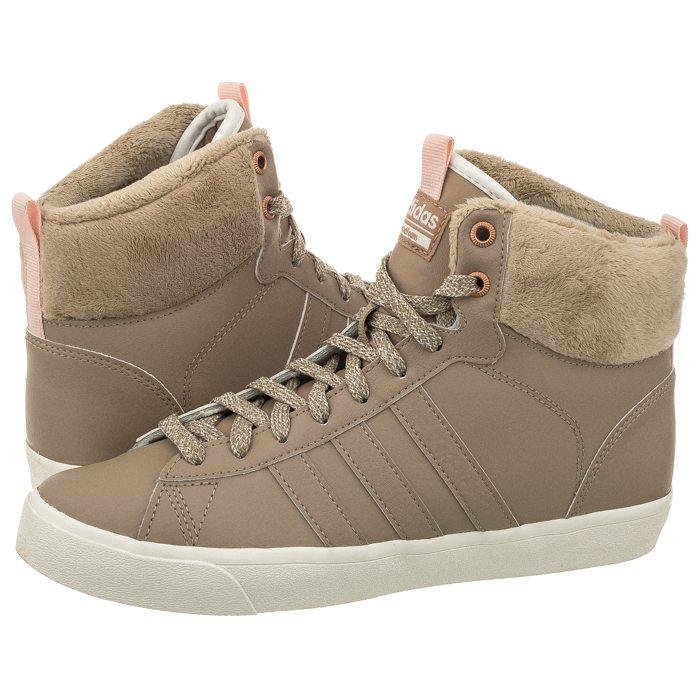Ботинки Adidas  (4834) photo