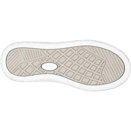 Ботинки LOAP  (4850) photo 1