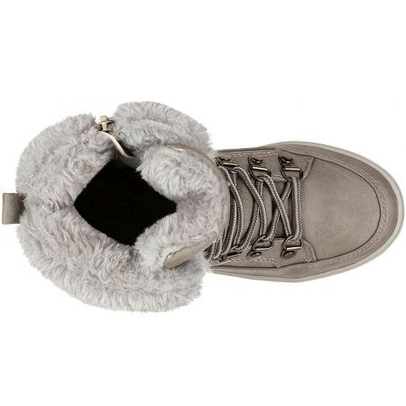 Ботинки LOAP  (4850) photo 0