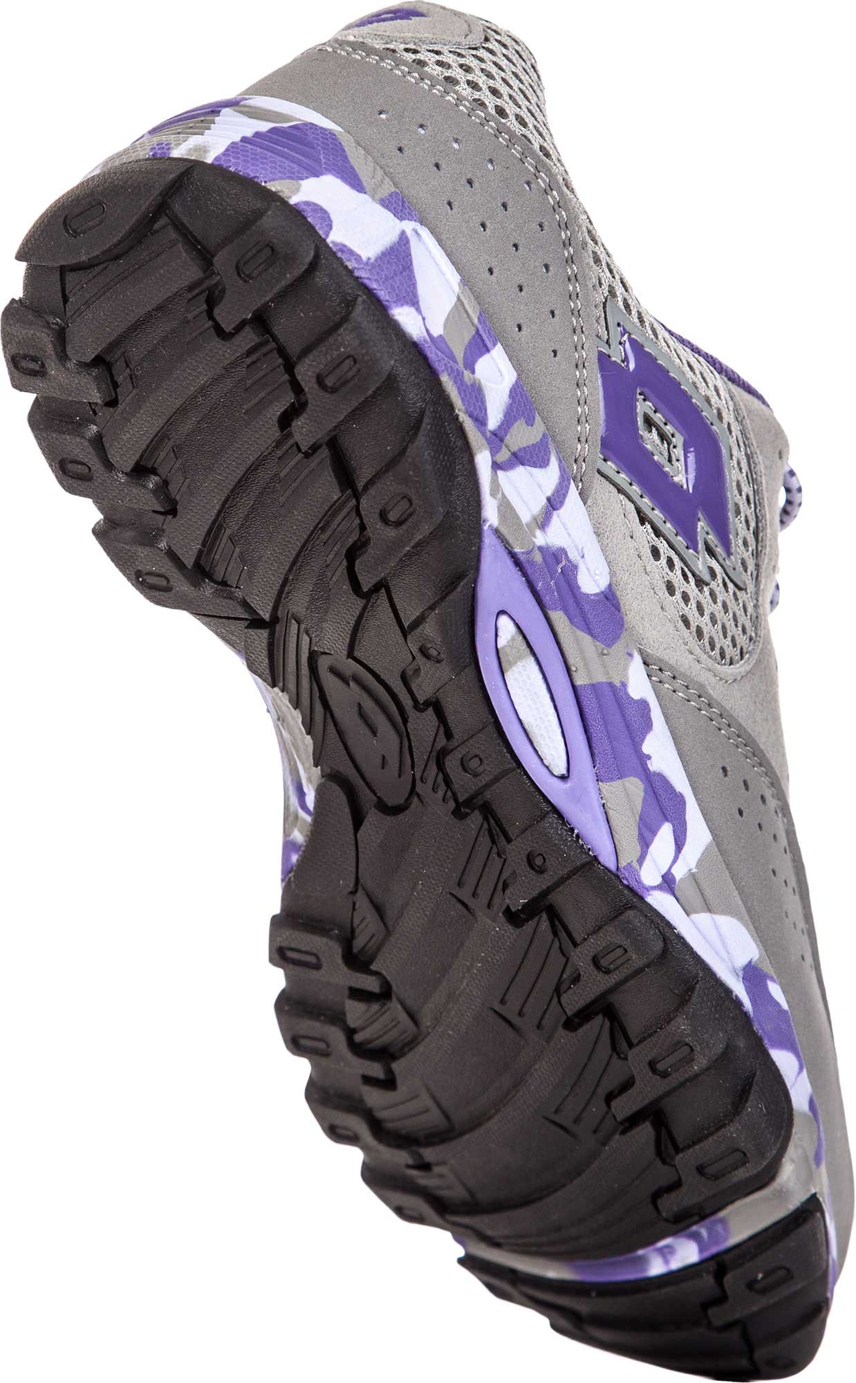Спортивная обувь LOTTO  (4847) photo 0