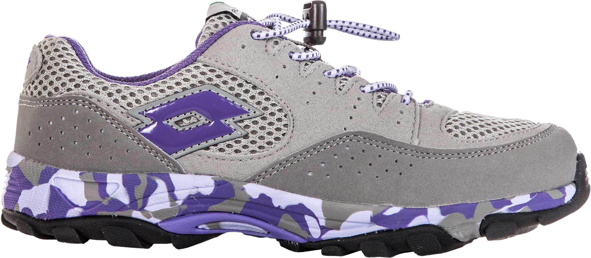 Спортивная обувь LOTTO  (4847) photo