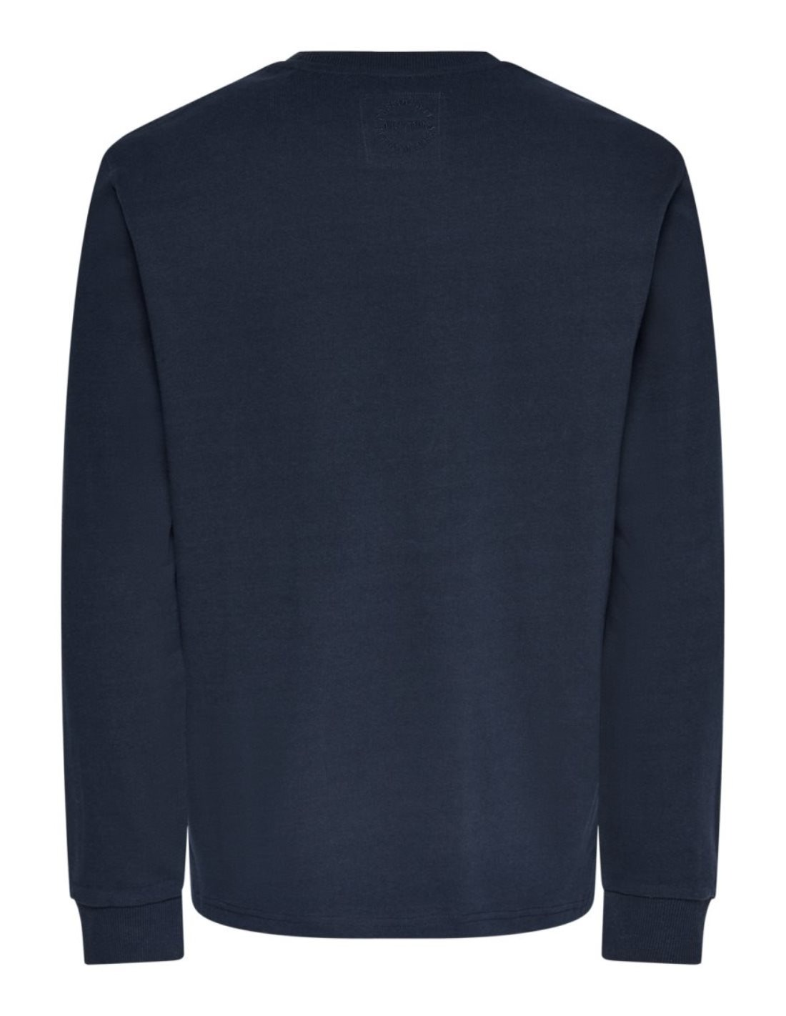 Кофта ONLY & Sons Casual (4408) photo 0