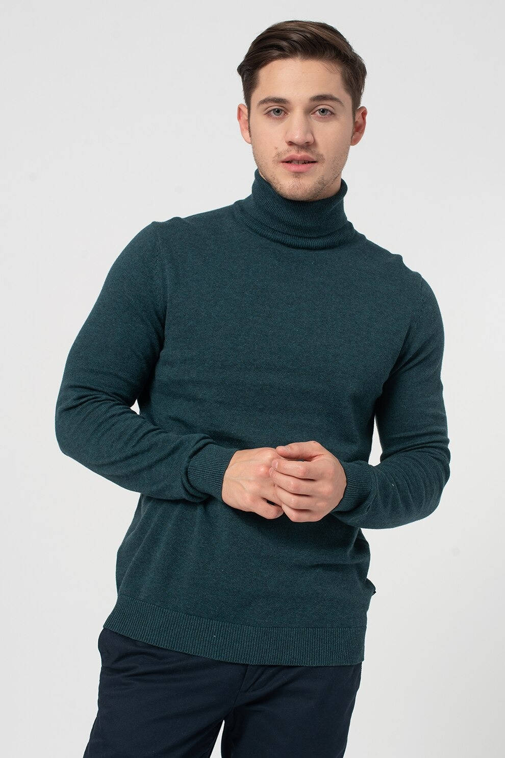 Кофта ONLY & Sons Casual (5260) photo