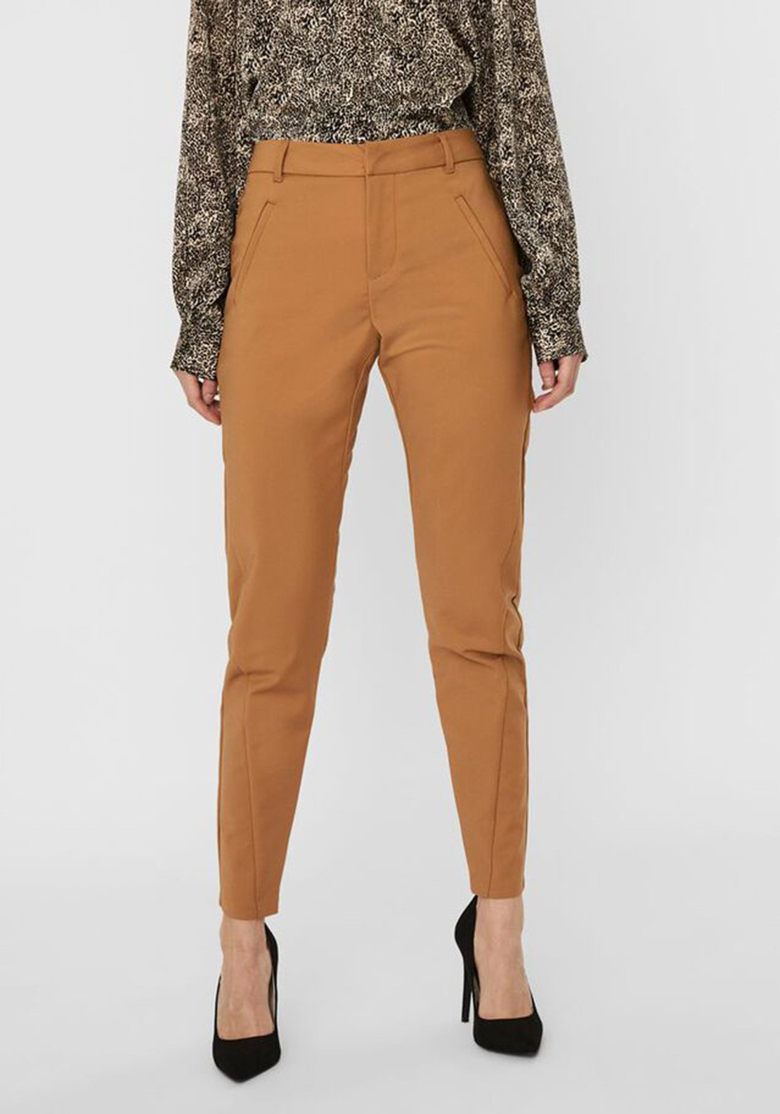 Pantaloni Vero Moda Casual (4587) photo