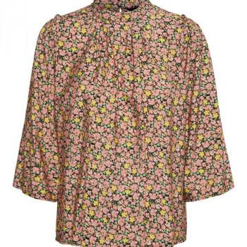 Bluza Vero Moda Casual (1992) Recomandam
