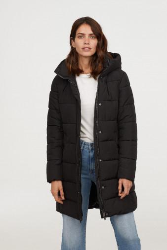 product Куртка H&M Casual (3284)