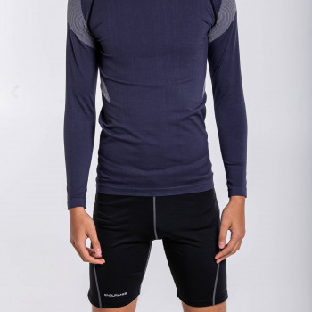 product Tricou WHISLTER Sport (985)