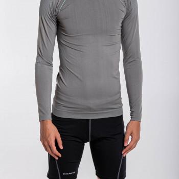 product Tricou ENDURANCE Sport (1184)