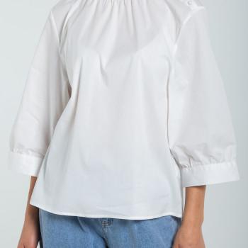 Bluza Vero Moda Casual (1891) Recomandam