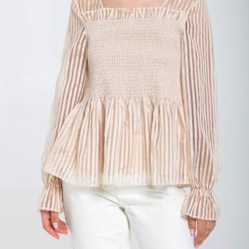 Bluza Vero Moda Casual (770) Recomandam