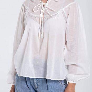 Блузка Richa Fashion Casual (1315) Рекомендуем
