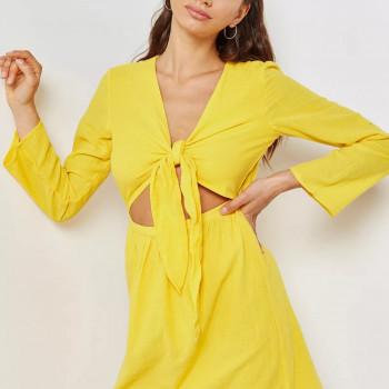 product Платье Noisy May Casual (2504)