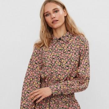 Рубашка Vero Moda Casual (2428) Рекомендуем