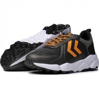 product Спортивная обувь Hummel Демисезон (982)