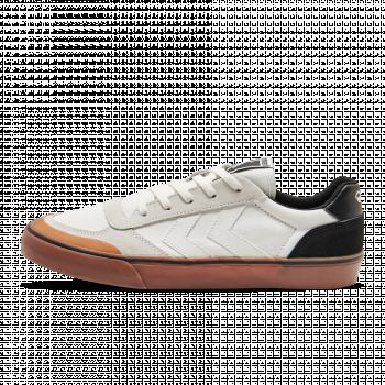 product Спортивная обувь Hummel Демисезон (1303)