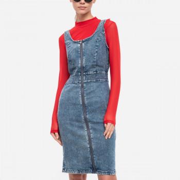 product Платье Noisy May Casual (2490)