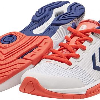 product Спортивная обувь Hummel Демисезон (1247)
