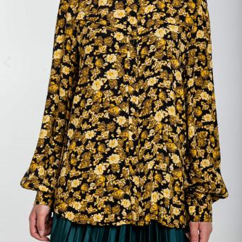 product Рубашка ICHI Casual (2093)