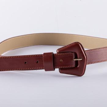 product Ремень EVERSTAR Лето (1090)