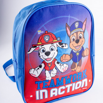 product Сумка Nickelodeon Лето (71)