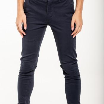 product Pantaloni Kronstadt Casual (1153)