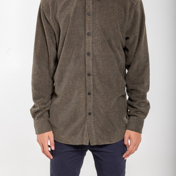 product Рубашка NORTH BEND Casual (1199)