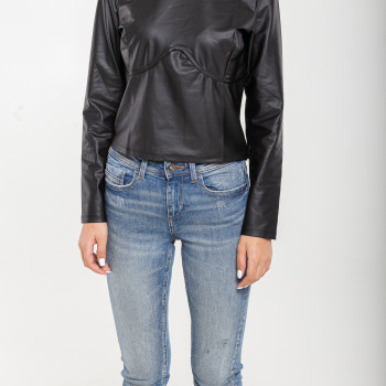 product Bluza ONLY Casual (2766)