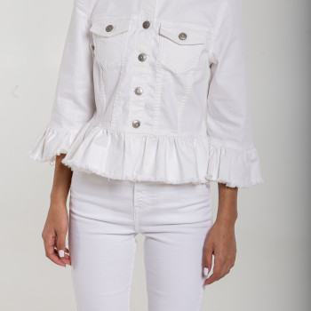 product Куртка ONLY Casual (3235)