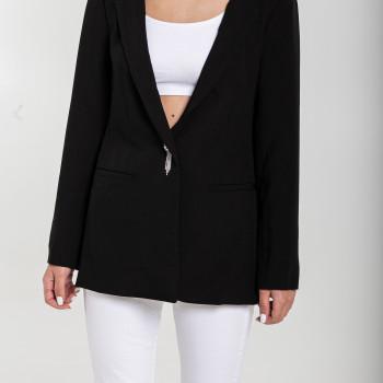 Пиджак Vero Moda Casual (3248) Рекомендуем