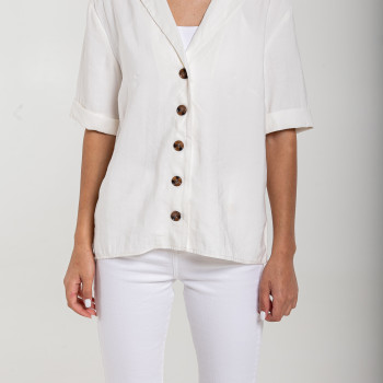 product Рубашка ONLY Casual (3252)