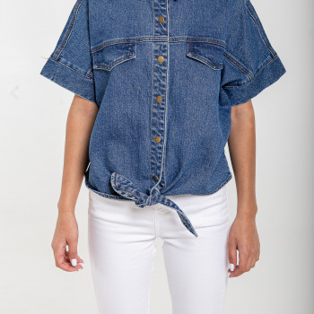 product Bluza PIECES Casual (3262)