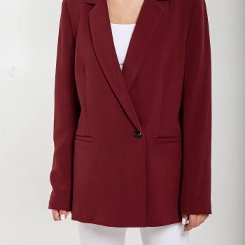 Пиджак Vero Moda Casual (3266) Рекомендуем