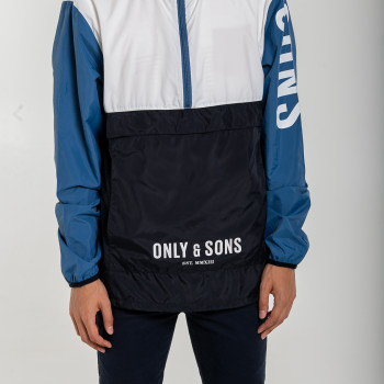 product Куртка ONLY Спорт (3201)