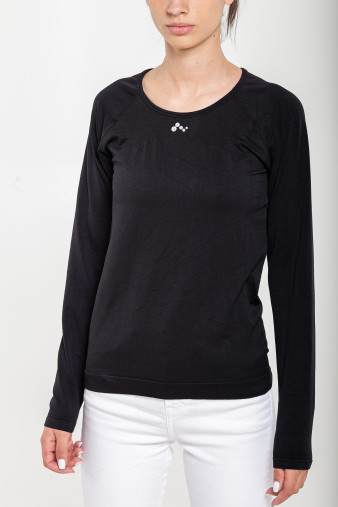 product Tricou ONLY Sport (3273)