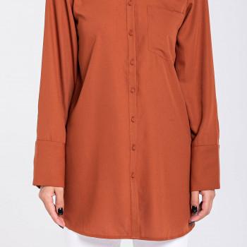 Рубашка Vero Moda Casual (1947) Рекомендуем