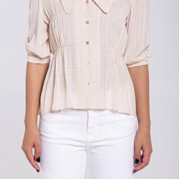 product Рубашка Vero Moda Casual (376)