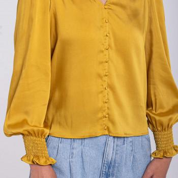 Bluza Vero Moda Casual (1699) Recomandam