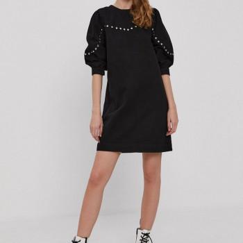 product Платье Noisy May Casual (2485)