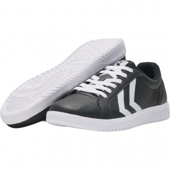 Спортивная обувь Hummel Демисезон (260) Рекомендуем
